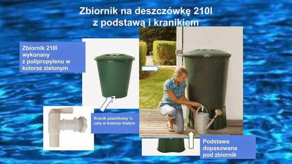zbiornik_na_deszczowke_210l[1].jpg